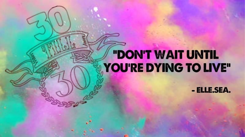 30_till_30_WordPress_Banner