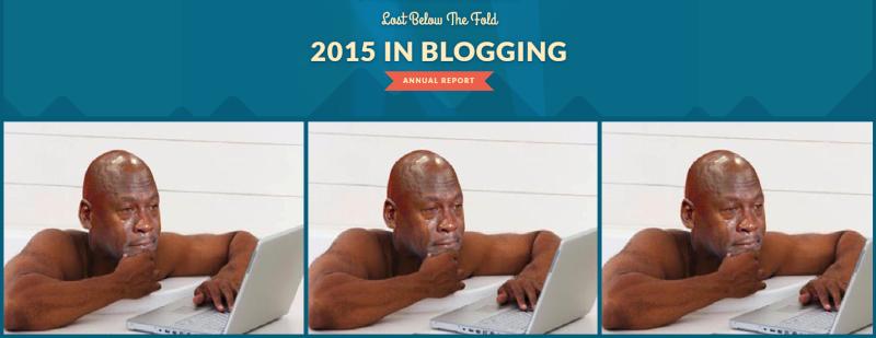 2015 BLOG